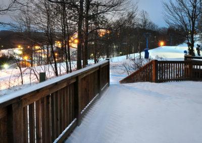 slopesidess18